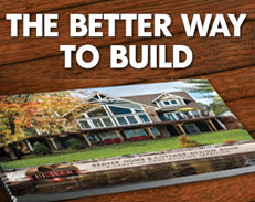 Astounding How It Works Getting Started With Beaver Homes Cottages Download Free Architecture Designs Viewormadebymaigaardcom